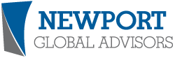 Newport Global Advisors
