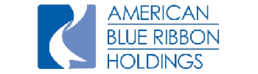 American Blue Ribbon Holdings Logo