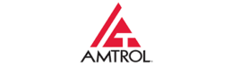Amtrol Logo