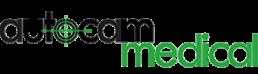 Autocam Medical Logo