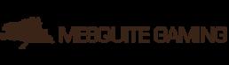 Mesquite Gaming Logo